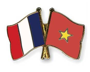 Ambassade du VietNam en France – Services consulaires