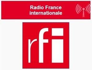 La RFI au Vietnam : Découvrez comment capter votre chaine