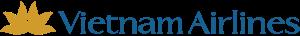 Logo de Vietnam Airlines