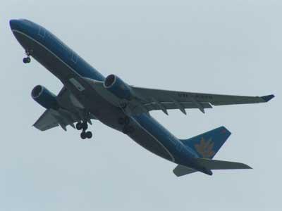Comment trouver un vol Vietnam au départ de tous les aéroports