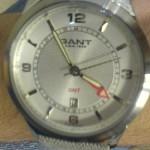 Lisez la suite pour obtenir quelques informations utiles sur l'heure au Vietnam.
