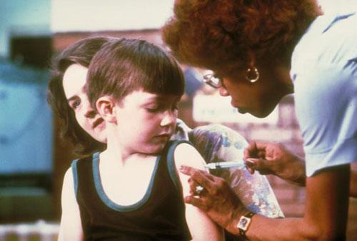 Les vaccins à faire avant de partir au Vietnam et les précautions à prendre